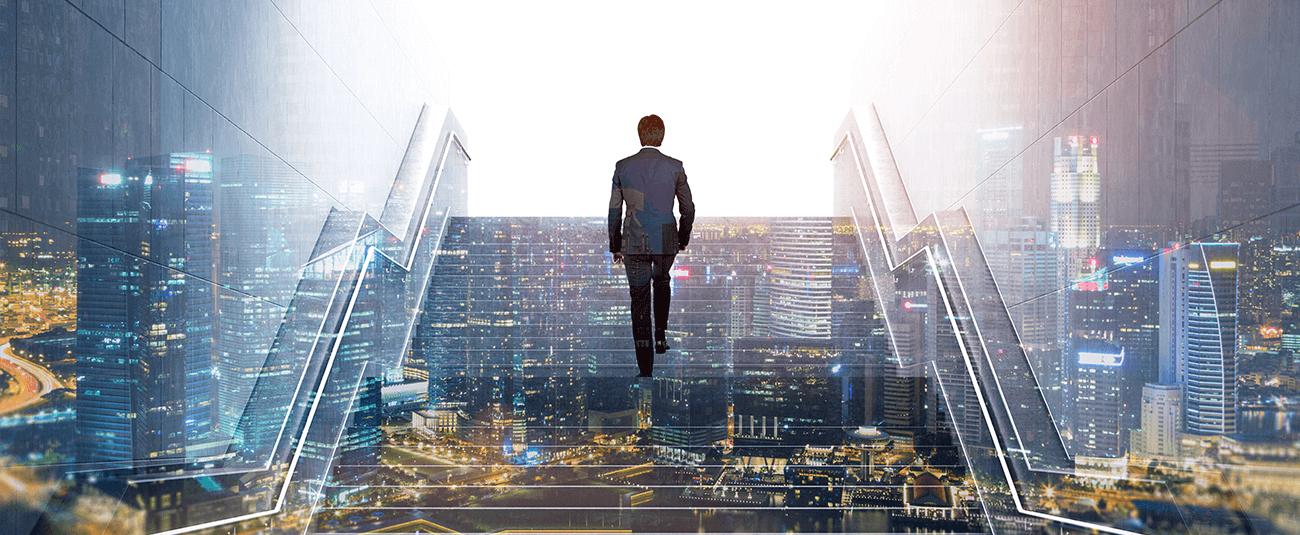 0→1起業や転職、ひとつの会社での出世がキャリアのすべてじゃない