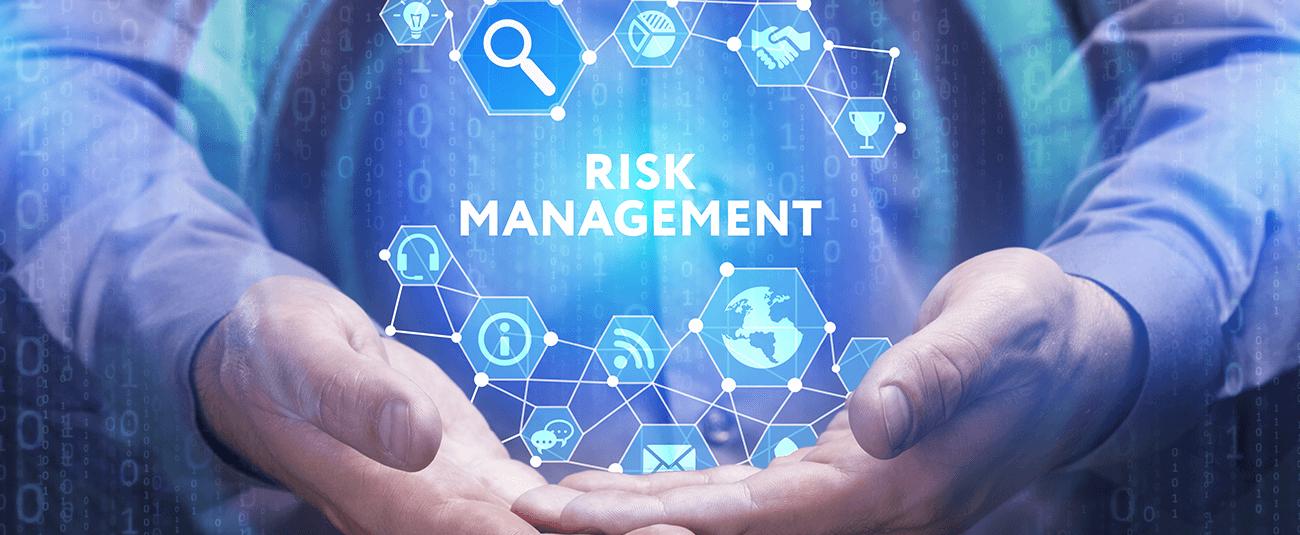 ただの起業・独立はリスクが高い!3社間事業承継の起業リスクが低い理由
