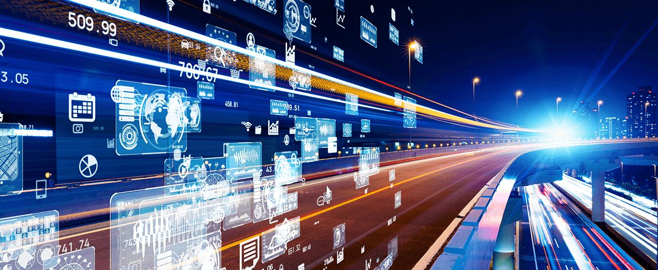 デジタルトランスフォーメーション(DX)が中小企業経営を変える