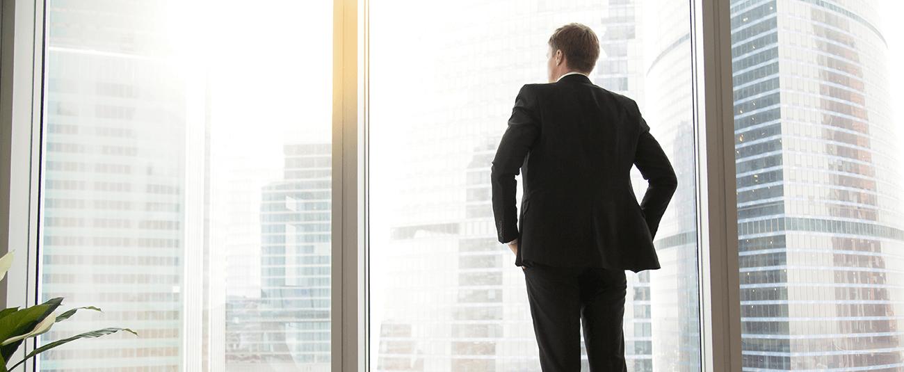 野心と敬意を持つ経営者候補が中小企業を救う
